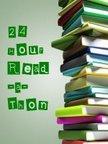 readathonbutton-stack