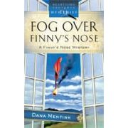 fog-over-finnys-nose