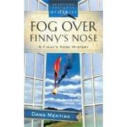 fog-over-finnys-nose