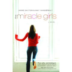 miracle-girls
