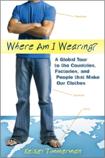 where-am-i-wearing-cover2