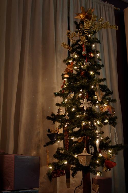 christmas-tree08