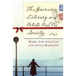 guernsey-literary-potato-peel-pie-society
