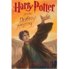 hp7-deathly-hallows