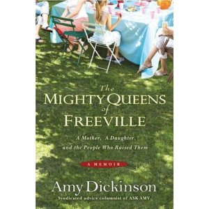 mighty-queens-of-freeville