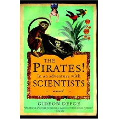 pirates-in-adventure-w-scientists