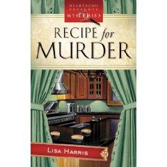recipe-for-murder