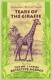 tears-of-the-giraffe