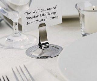wsreader-challenge