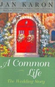 common-life
