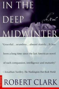 deep-midwinter