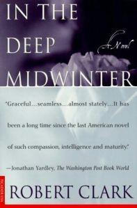 deep-midwinter