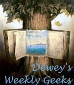 deweys-weekly-geeks27