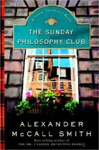 sunday-philosophy-club