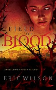 field-of-blood