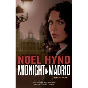 midnight-in-madrid
