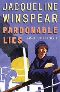 pardonable-lies