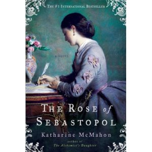 rose-of-sebastopol