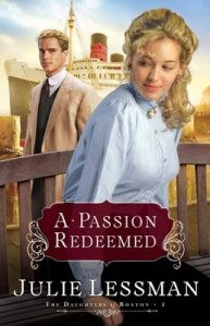 a-passion-redeemed