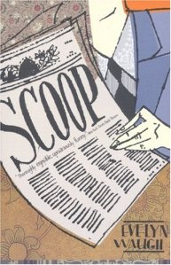 scoop-waugh