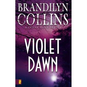 violet-dawn