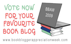 bbaw-vote-button09