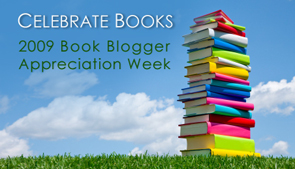 BBAW09_Celebrate_Books