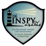 INSPYs