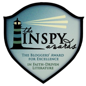 inspys logo