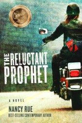 reluctant prophet