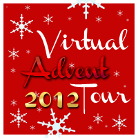 virtual advent tour