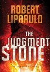 JudgmentStone